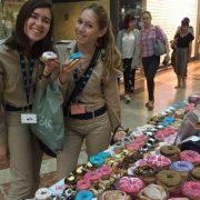 donutsandsmiles13