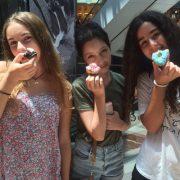 donutsandsmiles15
