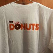donutsandsmiles16