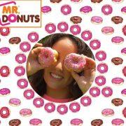 donutsandsmiles22