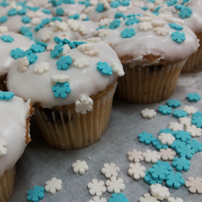 cupcakes-coating1