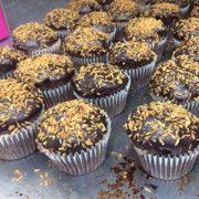 cupcakes-coating15