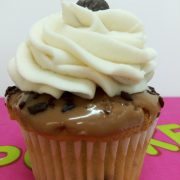 cupcakes-invested5