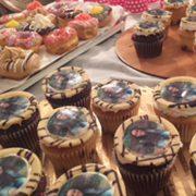 cupcakes-logo1