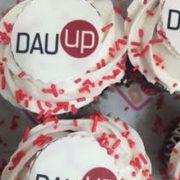 cupcakes-logo2