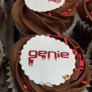 cupcakes-logo4