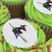 cupcakes-logo6