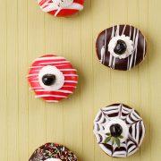 donuts-art14