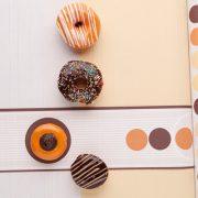 donuts-art16