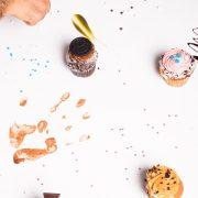 donuts-art17