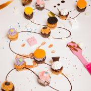 donuts-art18