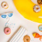 donuts-art19
