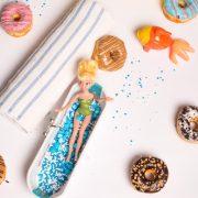 donuts-art20