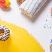 donuts-art22