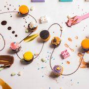 donuts-art23