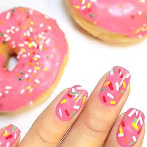 donuts-art30