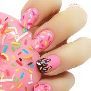 donuts-art31