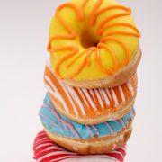 donuts-art6