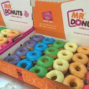 donuts-art9