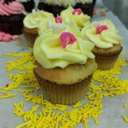 mini-cupcakes11