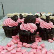 mini-cupcakes12