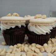mini-cupcakes13