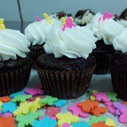 mini-cupcakes14