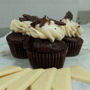 mini-cupcakes15