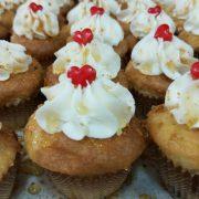 mini-cupcakes23