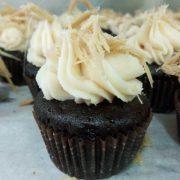 mini-cupcakes3