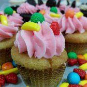 mini-cupcakes9
