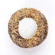 mini-donuts100