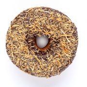 mini-donuts102