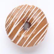 mini-donuts103