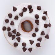 mini-donuts104
