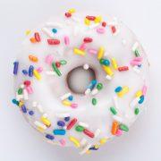 mini-donuts106