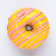 mini-donuts107