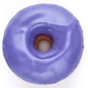 mini-donuts109