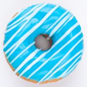 mini-donuts110