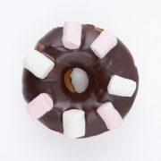 mini-donuts113