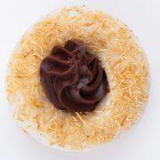 mini-donuts115