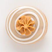 mini-donuts15