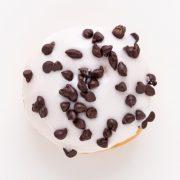 mini-donuts16