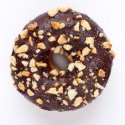 mini-donuts19