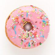 mini-donuts22