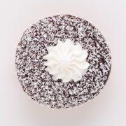 mini-donuts24