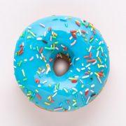 mini-donuts26