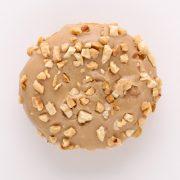 mini-donuts29