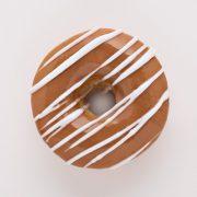 mini-donuts36