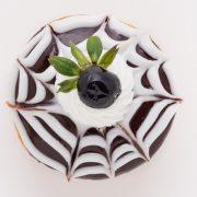 mini-donuts38